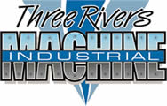 3 Rivers Machine